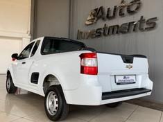 2017 Chevrolet Corsa Utility 1.4 Sc Pu  Gauteng Vanderbijlpark_2
