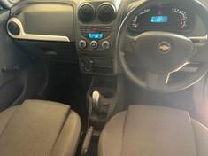 2017 Chevrolet Corsa Utility 1.4 Sc Pu  Gauteng Vanderbijlpark_4