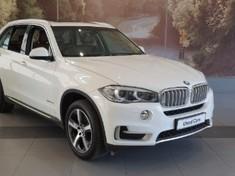 2015 BMW X5 xDRIVE40d Auto Gauteng