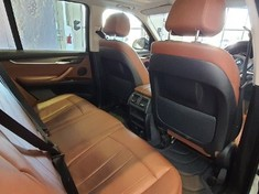2015 BMW X5 xDRIVE40d Auto Gauteng Pretoria_1