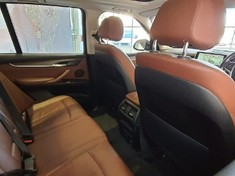 2015 BMW X5 xDRIVE40d Auto Gauteng Pretoria_2