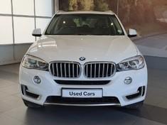 2015 BMW X5 xDRIVE40d Auto Gauteng Pretoria_3