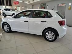 2019 Volkswagen Polo 1.0 TSI Trendline Kwazulu Natal Umhlanga Rocks_1