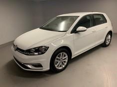 2020 Volkswagen Golf VII 1.4 TSI Comfortline DSG Western Cape