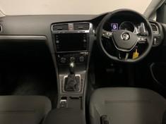 2020 Volkswagen Golf VII 1.4 TSI Comfortline DSG Western Cape Cape Town_2
