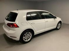 2020 Volkswagen Golf VII 1.4 TSI Comfortline DSG Western Cape Cape Town_3
