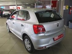 2019 Volkswagen Polo Vivo 1.4 Trendline 5-Door Kwazulu Natal Pietermaritzburg_3