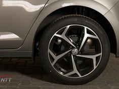 2020 Volkswagen Polo 1.0 TSI Comfortline Gauteng Heidelberg_4