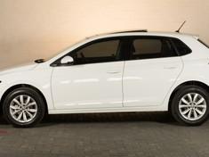 2020 Volkswagen Polo 1.0 TSI Comfortline Gauteng Heidelberg_3