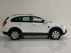 2010 Chevrolet Captiva 2.0d Ltz 4x4  Gauteng Johannesburg_3