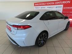 2020 Toyota Corolla 2.0 XR CVT Gauteng Centurion_2