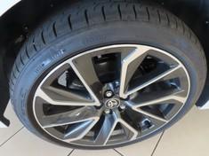 2020 Toyota Corolla 2.0 XR CVT Gauteng Centurion_3
