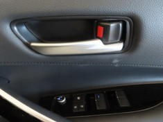 2020 Toyota Corolla 2.0 XR CVT Gauteng Centurion_4
