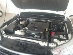 2020 Toyota Hilux 2.4 GD-6 RB SRX Auto Double Cab Bakkie Northern Cape Postmasburg_1