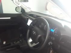 2020 Toyota Hilux 2.4 GD-6 RB SRX Auto Double Cab Bakkie Northern Cape Postmasburg_3