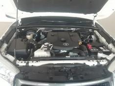 2020 Toyota Hilux 2.4 GD-6 RB SRX Auto Double Cab Bakkie Northern Cape Postmasburg_4