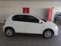 2020 Toyota Etios 1.5 Xs 5dr  Northern Cape Postmasburg_4