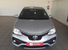 2020 Toyota Etios 1.5 Xs 5dr  Northern Cape Postmasburg_1