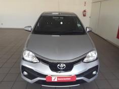 2020 Toyota Etios 1.5 Xs 5dr  Northern Cape Postmasburg_1