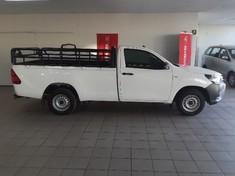 2020 Toyota Hilux 2.0 VVTi AC Single Cab Bakkie Northern Cape Postmasburg_2