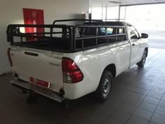 2020 Toyota Hilux 2.0 VVTi AC Single Cab Bakkie Northern Cape Postmasburg_3