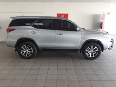 2019 Toyota Fortuner 2.8GD-6 RB Auto Northern Cape Postmasburg_2