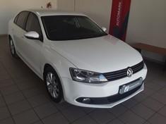 2013 Volkswagen Jetta Vi 1.4 Tsi Comfortline Dsg  Northern Cape