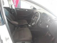 2013 Volkswagen Jetta Vi 1.4 Tsi Comfortline Dsg  Northern Cape Postmasburg_1