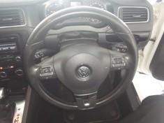 2013 Volkswagen Jetta Vi 1.4 Tsi Comfortline Dsg  Northern Cape Postmasburg_3