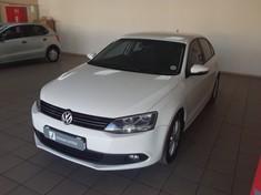 2013 Volkswagen Jetta Vi 1.4 Tsi Comfortline Dsg  Northern Cape Postmasburg_4