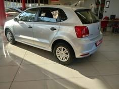 2019 Volkswagen Polo Vivo 1.4 Trendline 5-Door Kwazulu Natal Umhlanga Rocks_2