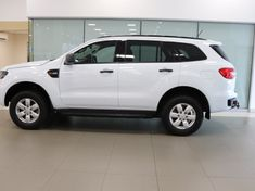 2018 Ford Everest 2.2 TDCi XLS Auto Western Cape Tygervalley_1