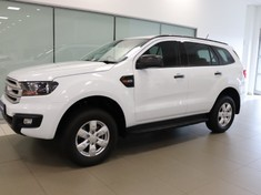 2018 Ford Everest 2.2 TDCi XLS Auto Western Cape Tygervalley_2