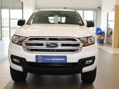 2018 Ford Everest 2.2 TDCi XLS Auto Western Cape Tygervalley_3
