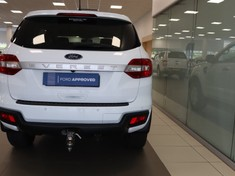 2018 Ford Everest 2.2 TDCi XLS Auto Western Cape Tygervalley_4