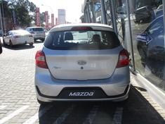 2019 Ford Figo 1.5Ti VCT Ambiente 5-Door Gauteng Johannesburg_4