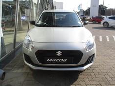 2019 Suzuki Swift 1.2 GA Gauteng Johannesburg_1