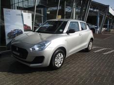 2019 Suzuki Swift 1.2 GA Gauteng Johannesburg_2