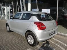 2019 Suzuki Swift 1.2 GA Gauteng Johannesburg_3