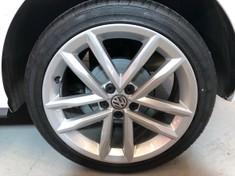 2020 Volkswagen Polo Vivo 1.0 TSI GT 5-Door Gauteng Johannesburg_3