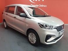 2019 Suzuki Ertiga 1.5 GA Mpumalanga