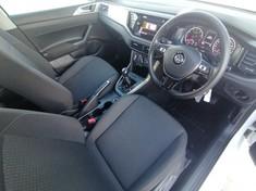 2019 Volkswagen Polo 1.0 TSI Comfortline Western Cape Worcester_3