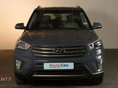 2018 Hyundai Creta 1.6 Executive Gauteng Heidelberg_1