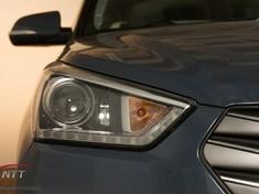 2018 Hyundai Creta 1.6 Executive Gauteng Heidelberg_2