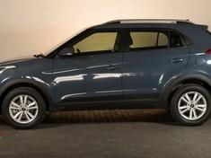 2018 Hyundai Creta 1.6 Executive Gauteng Heidelberg_3