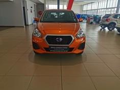 2020 Datsun Go 1.2 MID Mpumalanga
