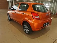 2020 Datsun Go 1.2 MID Mpumalanga Secunda_3