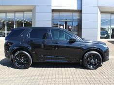 2020 Land Rover Discovery Sport 2.0D HSE R-Dynamic D180 Kwazulu Natal Pietermaritzburg_1