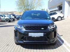 2020 Land Rover Discovery Sport 2.0D HSE R-Dynamic D180 Kwazulu Natal Pietermaritzburg_2