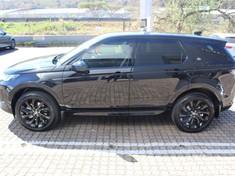 2020 Land Rover Discovery Sport 2.0D HSE R-Dynamic D180 Kwazulu Natal Pietermaritzburg_4